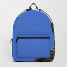 Bell Tower Backpack
