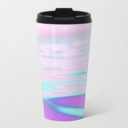 Acid trip Travel Mug