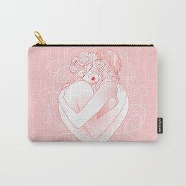 Love Hug G273 Carry-All Pouch