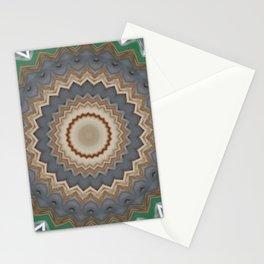 Some Other Mandala 335 Stationery Cards