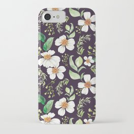 Spring is in the air #53 iPhone Case
