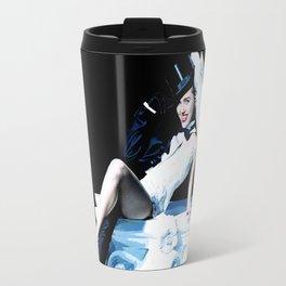 Miley #2 Travel Mug
