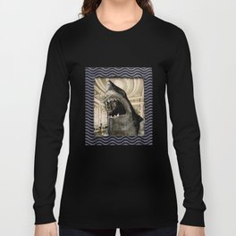 Travesty Long Sleeve T-shirt