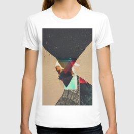 Beirut Sky T-shirt