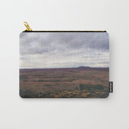 The West Carry-All Pouch