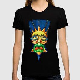 Tutantiki T-shirt