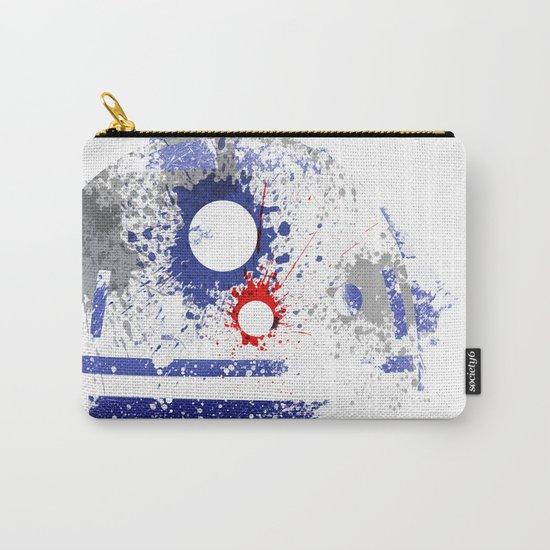 Astromech Deetoo Carry-All Pouch