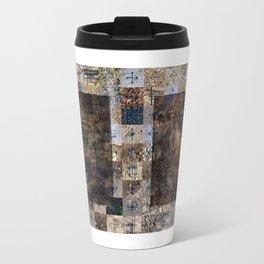 Hardstanding 04 Travel Mug
