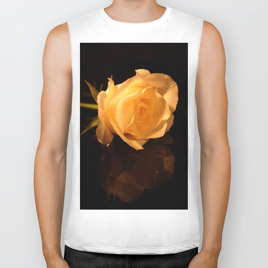 For (Your Love) Biker Tank