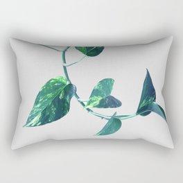 Projection & Emotion #society6 #buyart #decor #lifestyle Rectangular Pillow