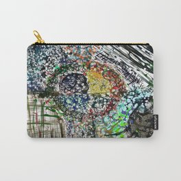 La Penna  Carry-All Pouch