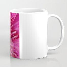 In The Heart Coffee Mug