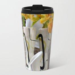 Animal, Vegetable, And Mineral Travel Mug