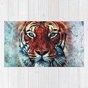Tiger spirit by jbjart