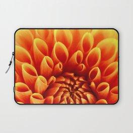 SYMMETRY Laptop Sleeve