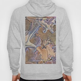 Abstract 126 Hoody