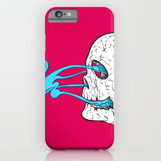 """...Like Clockwork"" by Austin James iPhone & iPod Case"