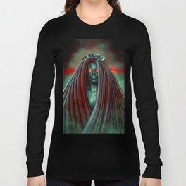 Medusa 3000 Long Sleeve T-shirt