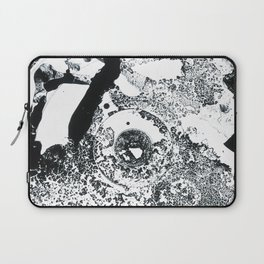 Just Patch Laptop Sleeve