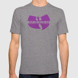 F.R.E.A.M. T-shirt