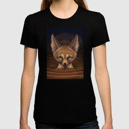 Star Catcher T-shirt