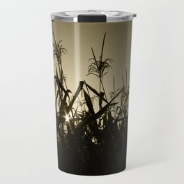 Peek-a-boo! Travel Mug