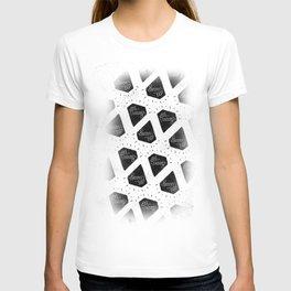 OH DAAAIN  Diamond T-shirt