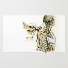 bones Rug
