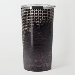 MutchDamage Travel Mug