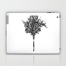 INKspired Laptop & iPad Skin