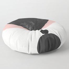 0003. Floor Pillow
