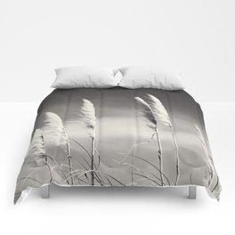 Toi Toi Comforters