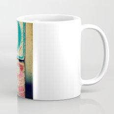 Old Love  Mug