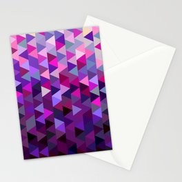 GJ 504b Stationery Cards