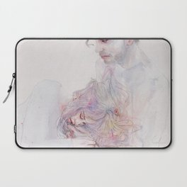 this should be the place Laptop Sleeve