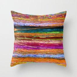 Funky Throw Pillows  4940fcf2b