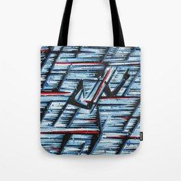 Orixás - Ogum Tote Bag