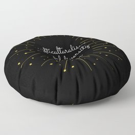 Multiculturalism synonyms Floor Pillow