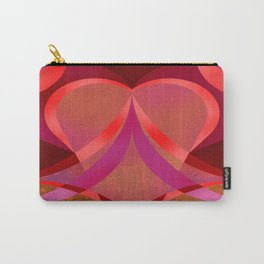 Lust Carry-All Pouch