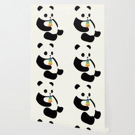 Panda Dream Wallpaper