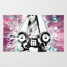 Poster RB Rug
