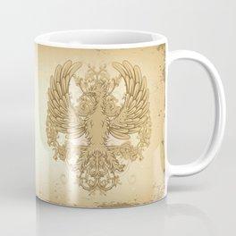 Vintage Phoenix Coffee Mug