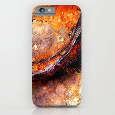 Arc iPhone 6s Slim Case