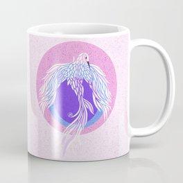 Love Bird Coffee Mug