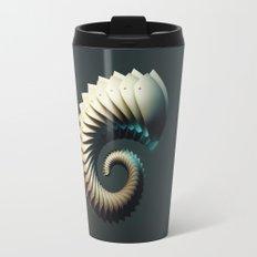 archaean Travel Mug