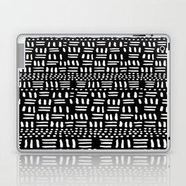 Diara Laptop & iPad Skin
