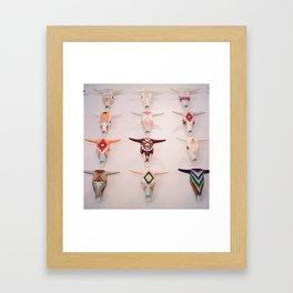 Sayulita, Mexico VIII Framed Art Print
