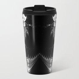 Dragon Wing Travel Mug