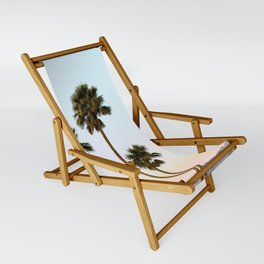 Indio Sling Chair