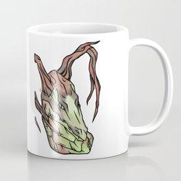 Forest Derg Coffee Mug